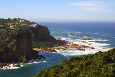 bed and breakfast accommodation in knysna